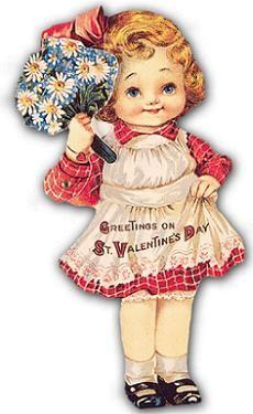 valentine one used sale