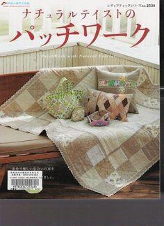 Bag - Jaw Vaw - Álbumes web de Picasa