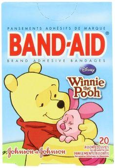 380 Kids Band Aid Ideas In 2021 Band Aid Band Bandage