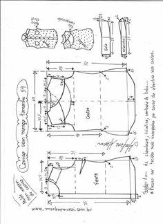 camisa-sin-mangas-54.jpg (727×1000)