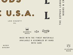 Eephus typography designed by Bethany Heck. Connect with them on Dribbble; the global community for designers and creative professionals. Typography Letters, Typography Design, Lettering, Ticket Design, Graph Design, Design Inspiration, Connect, Designers, Community
