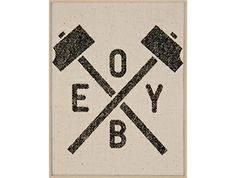 Obey (Hammers)