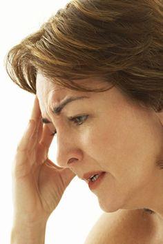 Headaches and Aromatherapy — Aromatherapy Essential Oil Recipes