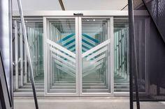 Dutch Invertuals No Static Exhibition 2015