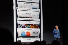 How to Prep Your iDevice for iOS 7—Check compatibility; Back Up; App house cleaning; more...