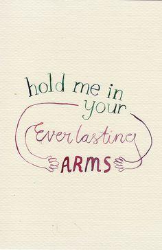 Vampire Weekend~ Everlasting Arms <3
