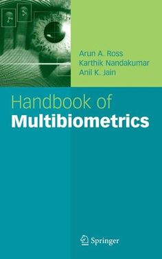 Details multimodal biometrics and its exceptional utility for increasingly…