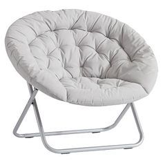 Hang A Round Chair Mission Style Recliner Reading Lounge Chairs Solid Pbteen Classy Classroom Decor Pinterest Bedroom And