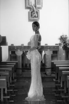 35mm Photojournalist Dream Wedding Dresses, Bridal Dresses, Bridesmaid Dresses, Prom Dresses, Wedding Goals, Wedding Day, Wedding Styles, Wedding Photos, Dream Dress