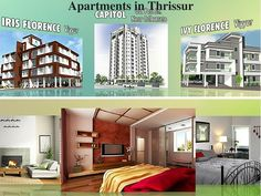 Buy your residential apartment in the cultural city of Kerala.Hi-Life Builders well serviced apartment with all modern amenities for sale in Thrissur at the most reasonable cost.To Know more about our ongoing projects and other service visit:http://bit.ly/FlatsThrissur Book your apartment:http://bit.ly/FlatsThrissur