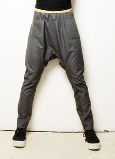 Hey, I found this really awesome Etsy listing at https://www.etsy.com/uk/listing/213380329/pdf-pattern-for-dropcrotch-pant-ysak-as