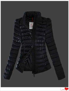 Here is Mocler Jacket sale which contains Cheap Moncler women jackets. black moncler jumper welcome to order it | Monlcer Women 2017 | Pinterest | Moncler, ...