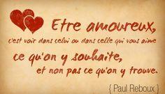Citations St-Valentin- idées originales pour prouver son amour