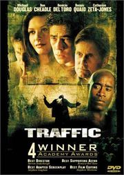 Traffic on DVD from Universal. Directed by Steven Soderbergh. Staring Luis Guzman, Catherine Zeta-Jones, Dennis Quaid and Don Cheadle. More Drama, Academy Award Winners and Drugs & Dealers DVDs available @ DVD Empire. Good Movies On Netflix, Great Movies, Hd Movies, Movies To Watch, Movies Online, Movies And Tv Shows, Movies 2019, Catherine Zeta Jones, Streaming Hd