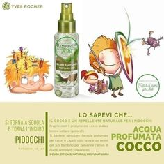 Yves Rocher, Belleza Natural, Shower Gel, Product Poster, Naturally Curly, Curly Bob, Routine, Packaging, Beauty