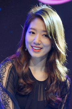 Park Shin Hye Heirs, Shin Se Kyung, Eun Ji, Gwangju, Korean Actresses, Korean Actors, Weightlifting Fairy Kim Bok Joo, Korean Celebrities, Celebs