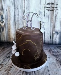 At Cuisine Supreme we create unique, memorable and tasty celebration cakes. We also provide a catering service for private events and corporate functions. Catering Services, Celebration Cakes, How To Memorize Things, Tasty, Dishes, Desserts, Food, Kitchens, Shower Cakes