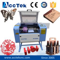 4f40886acc cnc small laser engraving machine for sunglass price for sale 6040 price