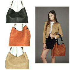 Same bag three different Looks The Look Handbags provides the look. Only $74.99 purchase at http://ift.tt/1LCUmbR. #BOLD #bagoftheday #handbags #Chic #Purses #style #selfie #like4like #handbagseller #fashion #Atlanta #NewYork #milwaukee #chicago #los angeles #Thelook #