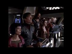 Andromeda   Season 2   Intro HD Season 2, Tv Series, Tv Shows, Concert, Music, Youtube, Musica, Musik, Muziek