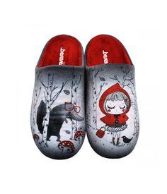 big-slippers-women-tall-girls-43eu-44eu-45eu-footwear-9uk-10uk-11uk-0034 Large Womens Shoes, Large Size Shoes, Tap Shoes, Dance Shoes, Cinderella Shoes, Textiles, Red Riding Hood, Womens Slippers, Tall Girls