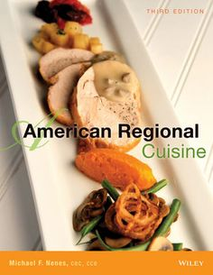 Complete test bank for introduction to hospitality management 4th complete solution manual for american regional cuisine 3rd edition by the international culinary schools at the art institutes michael f nenes fandeluxe Gallery