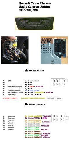 Renault Clio Sel Wiring Diagram on vw wiring diagrams, assa abloy wiring diagrams, pontiac wiring diagrams, columbia wiring diagrams, ktm wiring diagrams, honda wiring diagrams, peterbilt wiring diagrams, plymouth wiring diagrams, bmw wiring diagrams, kenworth wiring diagrams, mitsubishi wiring diagrams, john deere wiring diagrams, freightliner wiring diagrams, international wiring diagrams, new holland wiring diagrams, evinrude wiring diagrams, mopar wiring diagrams, volvo wiring diagrams, dodge wiring schematics diagrams, terex wiring diagrams,