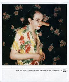 Disambigua ArtSpace, ::polaroid::zone •321 on ArtStack #disambigua-artspace #art