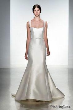 Classic Tina Wedding Dress is One Option for Your Wedding 2017 » WeddingBoard
