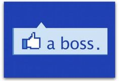 5 tips to get leaders buy-in on social media