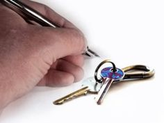 The importance of Sacramento property management