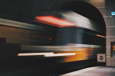 Photo Good stuff See More: Good stuff Good Vibes Self-Help. Train Emoji, Film Photography, Street Photography, Abstract Photography, Canon 70d, Good Vibe, Blurred Lines, U Bahn, Aesthetic Pictures