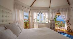 PARADISE PGJ - 139270 - BEACHFRONT HOTEL - SKA - 1 BEDROOM DELUXE CABIN