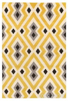 Photo Gallery: Fall 2013 Finds | House & Home