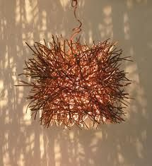 handmade lamps - Google Search