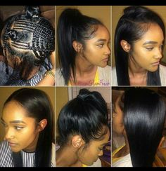 1000 Ideas About Birthday Hairstyles On Pinterest