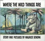 I. read this to R. as an infant, he had memorized the story.