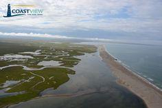 Crete Creek flows southwest 11 miles to the #Bering Sea, 39 miles northwest of #Nome, #Alaska, USA.