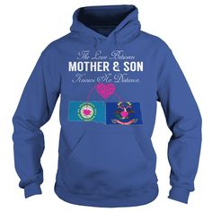 Love Between Mother and Son South Dakota North Dakota #gift #ideas #Popular #Everything #Videos #Shop #Animals #pets #Architecture #Art #Cars #motorcycles #Celebrities #DIY #crafts #Design #Education #Entertainment #Food #drink #Gardening #Geek #Hair #beauty #Health #fitness #History #Holidays #events #Home decor #Humor #Illustrations #posters #Kids #parenting #Men #Outdoors #Photography #Products #Quotes #Science #nature #Sports #Tattoos #Technology #Travel #Weddings #Women