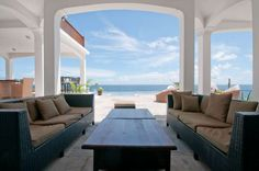 Fushi Villa, 5 bedroom Grenada  Family Villa,cliff-side of Lance Aux Epines @ US$1,564 for 10 pers. per night.