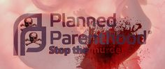Caught on Camera: Planned Parenthood Harvesting Babies Organs: WATCH THIS. WHEN YOU HAVE 20 MINUTES, WATCH THE  HECK OUT OF THIS.