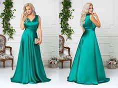 Idei tinute de nunta cu rochii de seara pentru nasa
