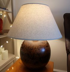 Living Room, Lighting, Home Decor, Decoration Home, Room Decor, Home Living Room, Lights, Drawing Room, Lounge