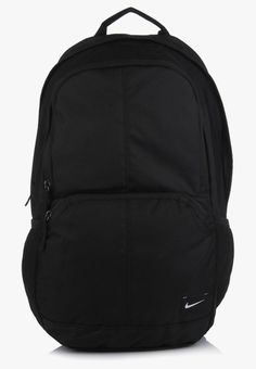 http://static4.jassets.com/p/Nike-Black-Hayward-Backpack-6204-3043601-1-gallery2.jpg