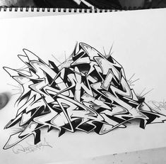 Follow: Deas752 on Social media.       #graffiti #sketch #drawing #deas #deas752 #athens #greece #style #art #graffart #wildstyle #artist #lettering #calligraphy #hiphop #streetart #instagraff #selfmade #writing #streetlife #colors #photo #freestyle #urban #calligraffiti #handstyler