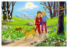 Imagini pentru imagini color cu legume de primavara Golf Courses, Seasons, Spring, Winter, 8 Martie, Blond, Winter Time, Seasons Of The Year, Winter Fashion