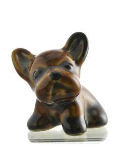 The Beauty and Strength of Denby Pottery www.denbypots.co.uk Denby Pottery, Piggy Bank, Stoneware, Lion Sculpture, Strength, Statue, Holidays, Beauty, Art
