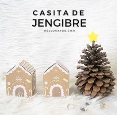 imprimible-cajita-jengibre-navidad1