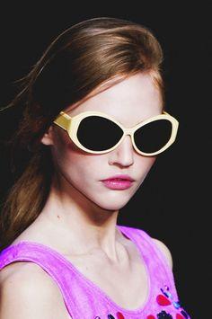 c51945708a 500 Best Eyewear 1 images