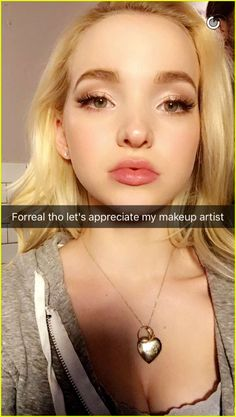 dove cameron shows off engagement ring 10